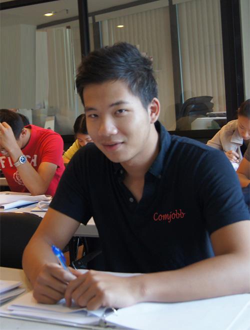Customs broker exam october 2015